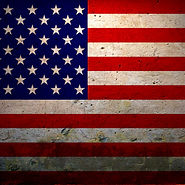 American Restoration Movement.jpg