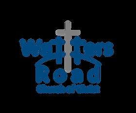 WRCOFC logo.png