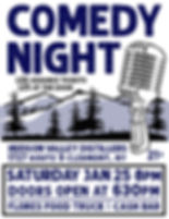 Comedy Night Jan2020 BIG jpeg.jpg