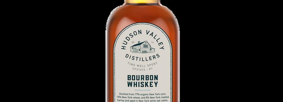 HVD Bourbon Whiskey Square.png