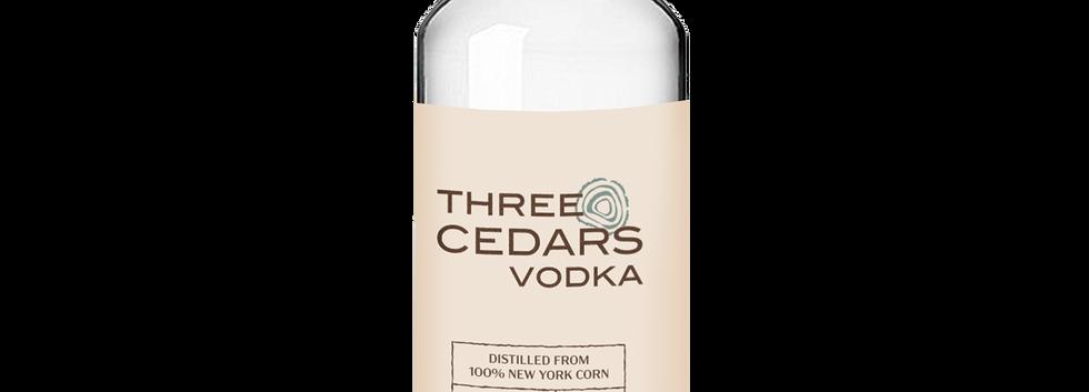Three Cedars copy.png