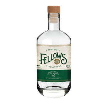 Fellows Gin - Square.png