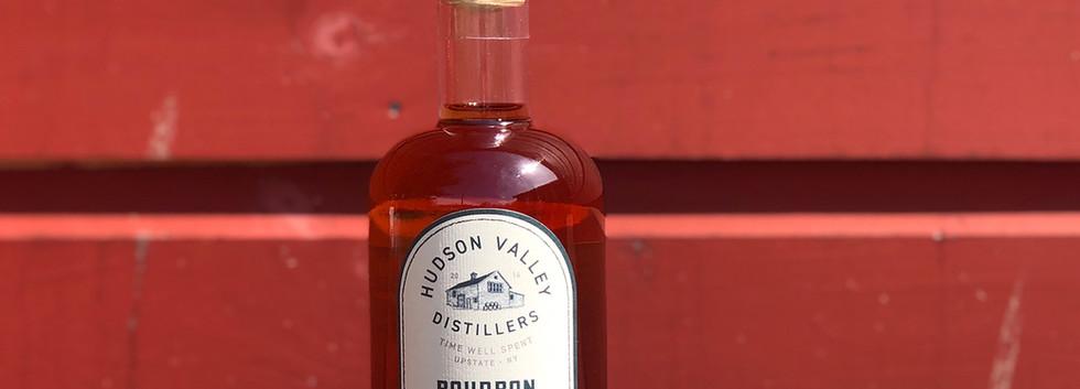 BourbonRedBarn Sqaure.jpeg