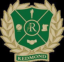 RedmondHSCrest-350w.png