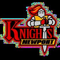 Newport_Knights_Logo_medium.png