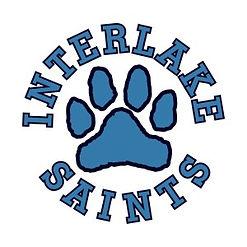 interlake_saints_logo.jpg