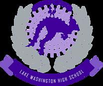 LW_Academic_Logo.png