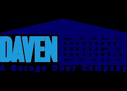 DavenDoors, Inc.