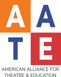AATE Logo CMYK (1000) (1).png