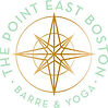 The Point EB Logo.jpg