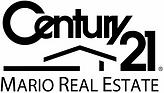Century 21 & Ed Deveau.png