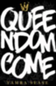 QCcoverFD.jpg