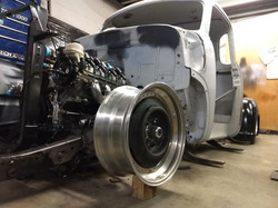 Chevy_3100_1954