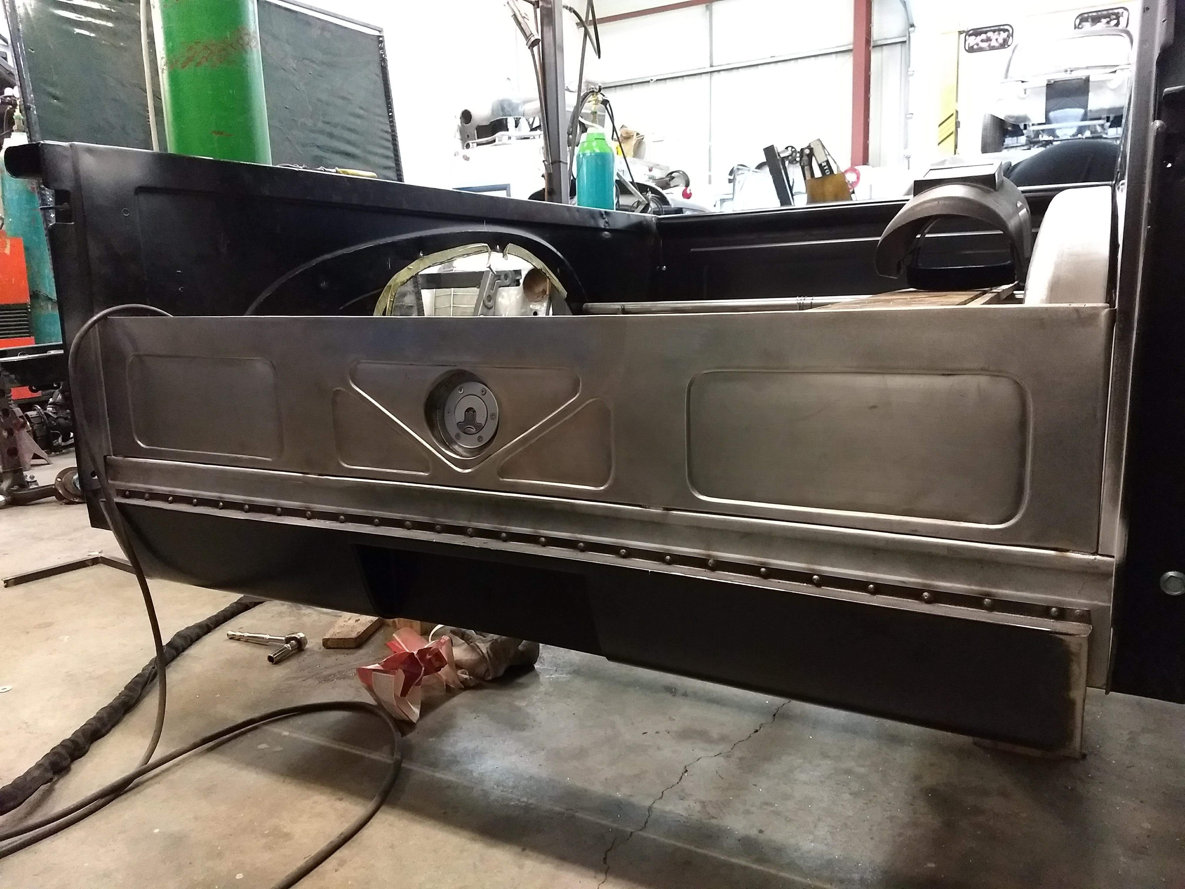 Panel_fabrication