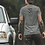"Thumbnail: ""Laying Frame"" HotRod Vintage T-Shirt"