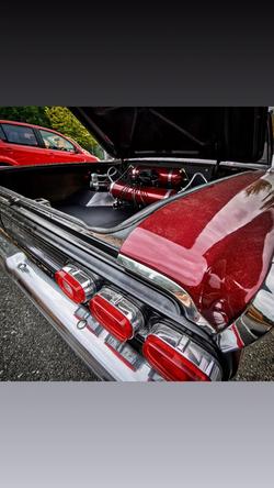 Mercury_Monterey