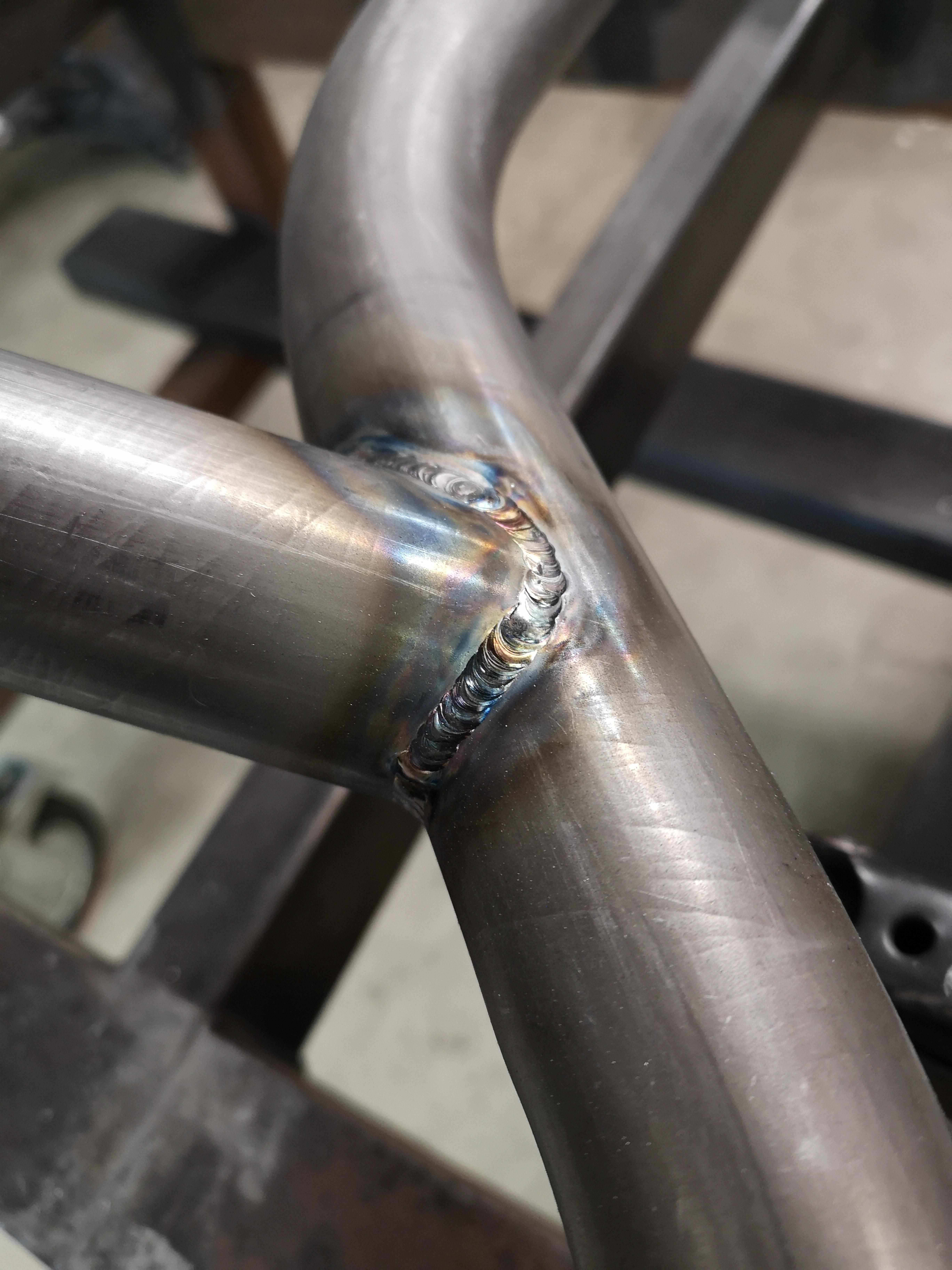 Tig_welding