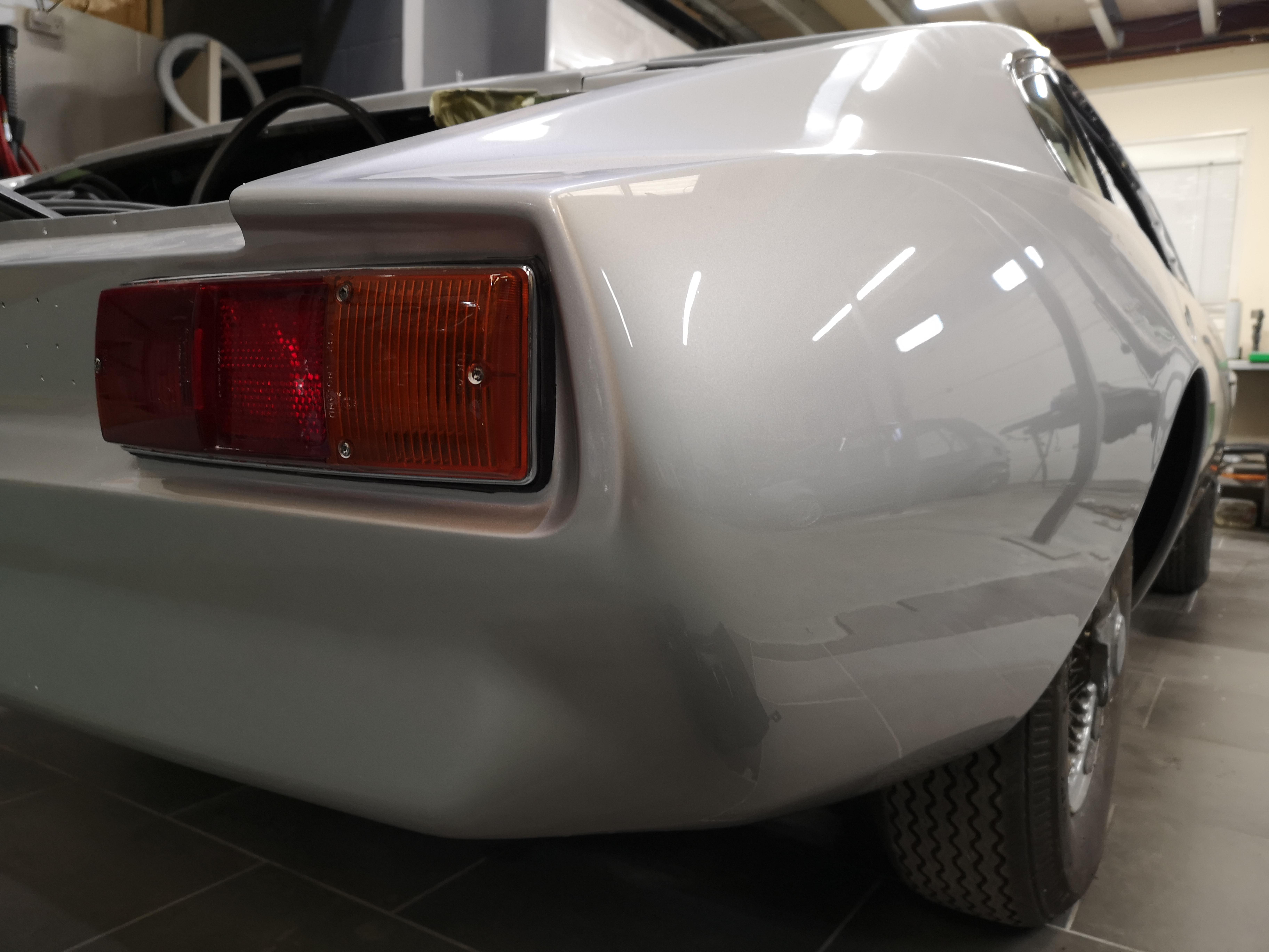 1970_Aston_Martin