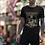 "Thumbnail: ""RUST Not Rot"" HotRod Vintage T-Shirt"