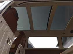 VW_T2_panoramic_roof