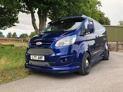 Ford_Transit_custom sport