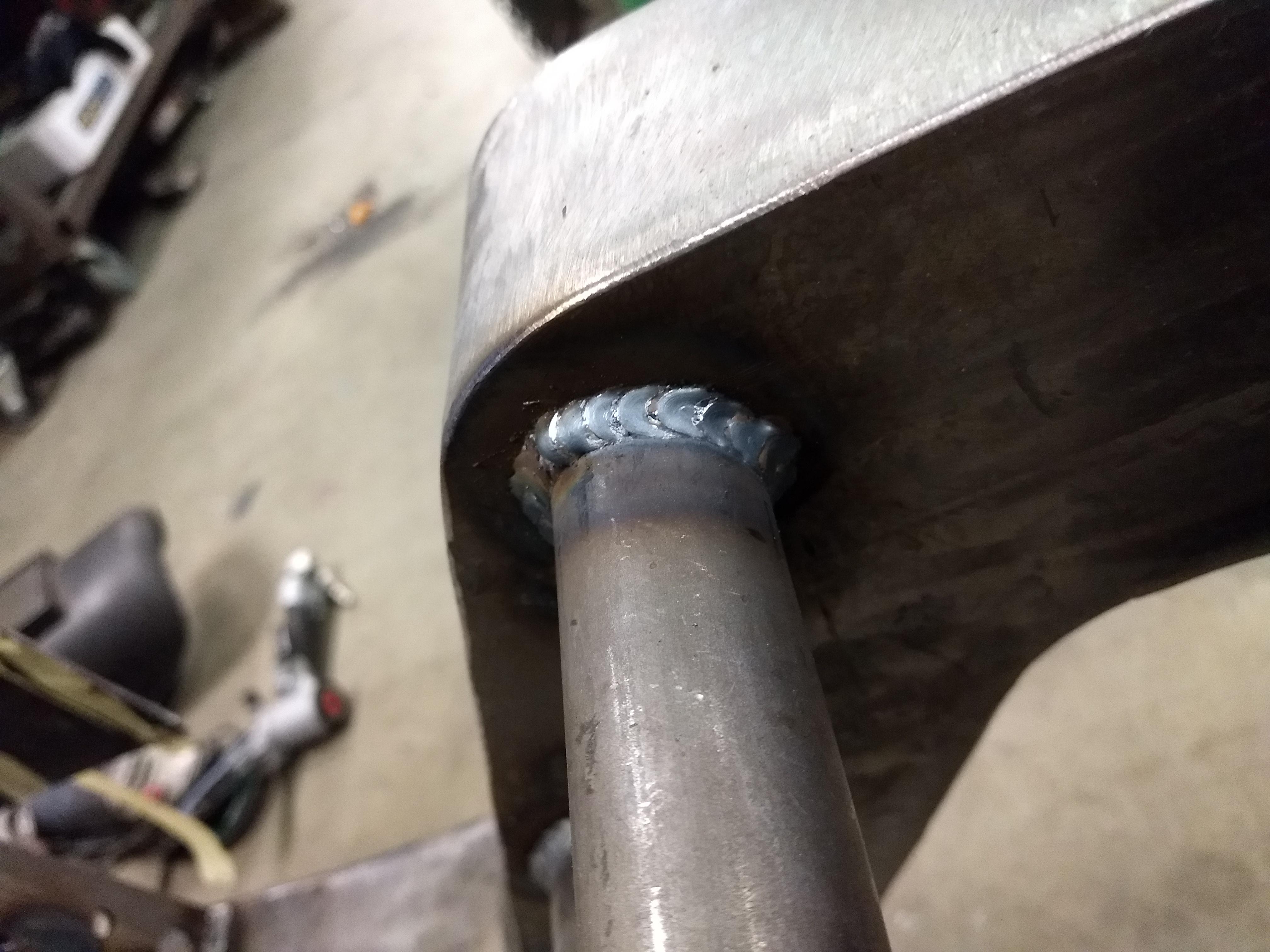Mig_welding