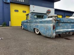 Chevy_C10