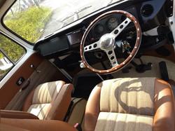 VW_T2_interior
