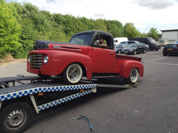 1949_Ford_F1_pickup