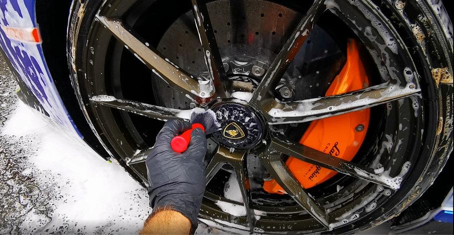 Tire Clean.jpg
