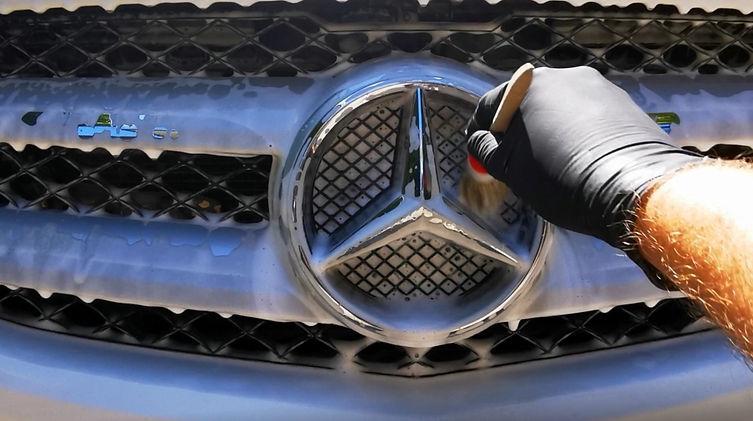 Emblem Cleaning.jpg