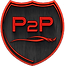 P2P-Auto-Detailing-06-1-Cropped.png