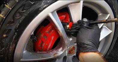 Cleaning Brakes.jpg