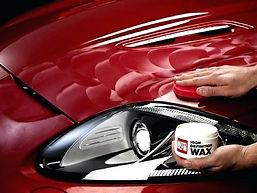 colored-car-wax.jpg