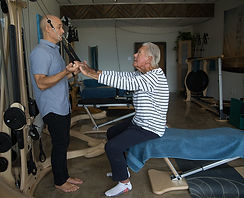 Physical Therapy Orange County | Best Physical Therapy Orange County