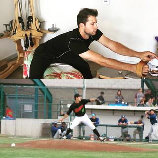 kyle-baseball-gyro.jpg