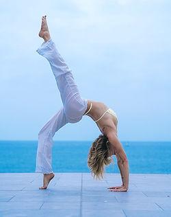 Rachel-Kendall-Pilates.jpg