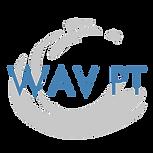 WAV PT.png