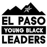El Paso Young Black Leaders.jpg