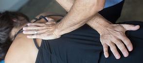 Back Pain Treatment WAVPT.jpg