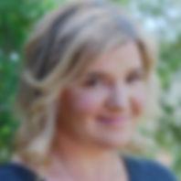 Elizabeth Thomas | Certified Gyrotonic Trainer