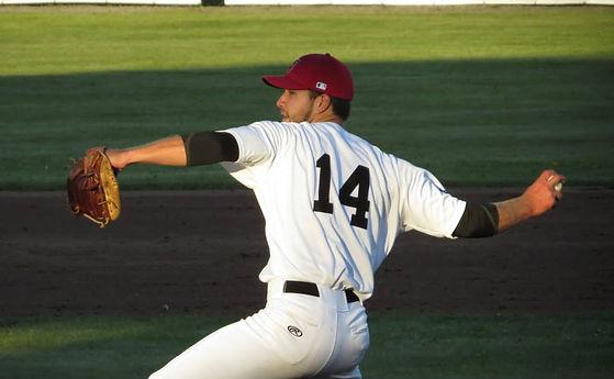 Kyle Von Ruden Pro Baseball.jpg