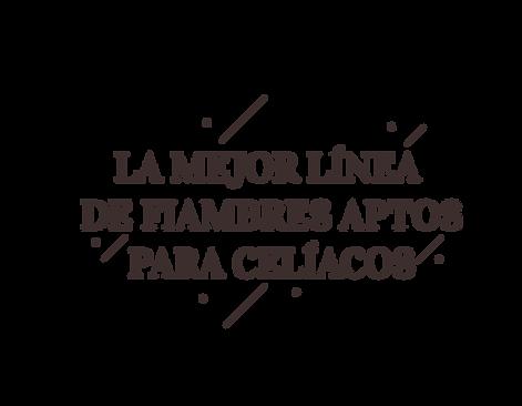 FRASE-MEJOR-LINEA.png