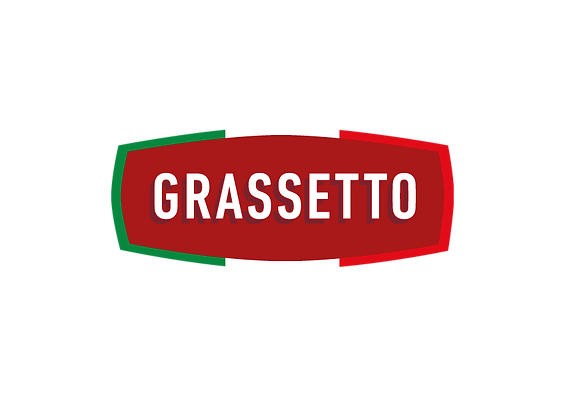 logo-grassetto-BAJA.png