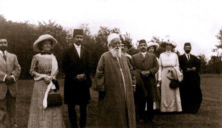 abdul-baha 2.jpg