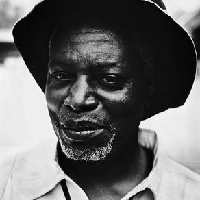 D. Mweze Ngangura à la caméra