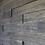 Thumbnail: Lambris 3D par Tremtech