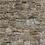 Thumbnail: Castle Stones 15' X 8' (4,57m x 2,44m)