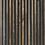 Thumbnail: Akupanel par WoodUpp