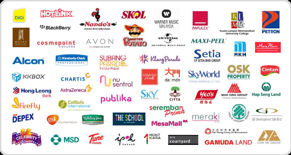 Clientele_Logos.png